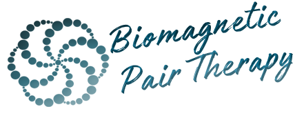 Biomagnestism Sedona
